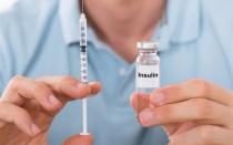 Как перед сдачей крови можно понизить уровень сахара в крови, последствия снижения