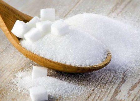 Сахар 6 2 диабет