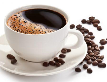 Можно ли пить кофе больным сахарным диабетом 2 типа