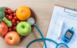 Почему в крови фиксируется наличие антител к инсулину, какой анализ определяет их количество