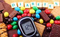 Способы приготовления конфет для диабетиков, чтобы они не принесли вреда