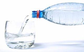 Газированная минеральная вода при сахарном диабете: можно ли пить и какой продукт лучше выбрать