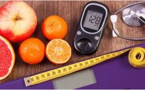 Чем полезен апельсин, можно ли их есть при сахарном диабете 2 типа, как не навредить здоровью