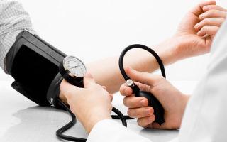 Всегда ли развивается артериальная гипертензия при диагнозе сахарный диабет?