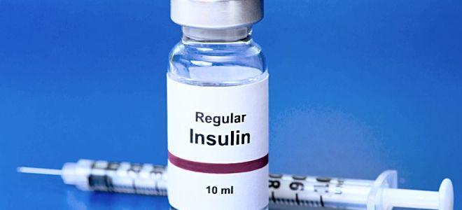 Эффективные методы лечения пожилых людей от сахарного диабета 2 типа