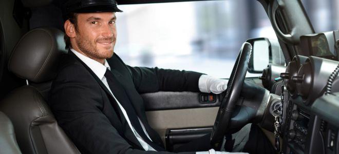 Можно ли работать водителем при сахарном диабете 2 типа: особенности заболевания