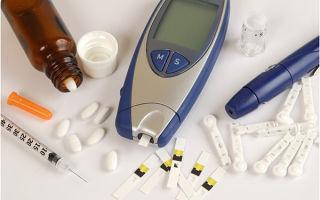 Что нового в лечении диабета 2 типа появилось, проявления заболевания, как изменился традиционный подход в терапии