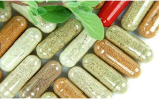 Как действуют биодобавки при диагнозе сахарный диабет, когда эффективны, разновидности и особенности