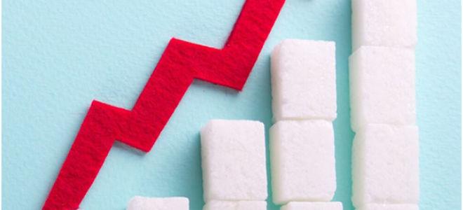Сахар в крови 10 ммоль/л: причины повышения