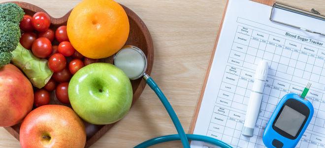 От сахарного диабета страдает множество людей. Сейчас вся планета знает, сколько видов СД, как его лечить, и какие методы профилактики нужны. Проверьте, знаете ли Вы все о сахарной болезни?