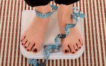 Почему человек худеет при диагнозе сахарный диабет 2 типа, симптомы, осложнения, причины возникновения расстройства и методы лечения