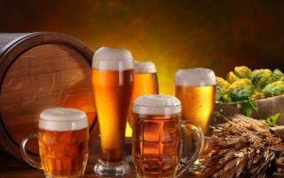 Можно ли пить пиво при диагнозе сахарный диабет 2 типа и в каком количестве, рекомендации специалистов