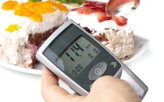 Инструкция по применению инсулина: состав, аналоги, отзывы, цены в аптеках