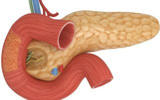 Причины возникновения диареи при сахарном диабете 2 типа, основные методы лечения