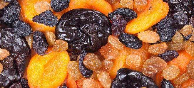 Можно ли изюм при диабете 2 типа: аргументы За и Против