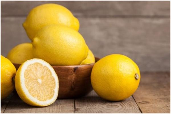 Вода с лимоном при сахарном диабете