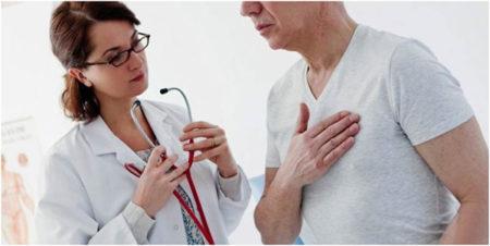 Инсулин Тресиба: инструкция по применению, цена и отзывы диабетиков