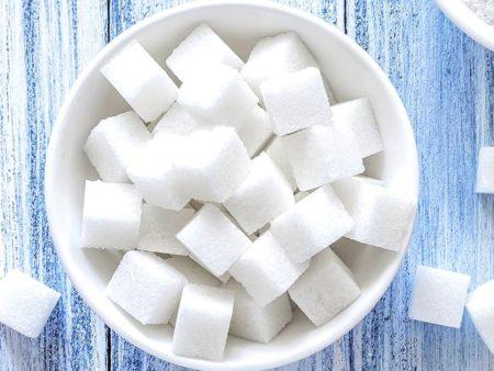 Горох и диабет второго типа