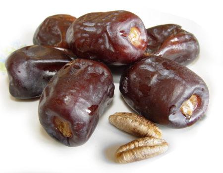 Сливочное масло при диабете 2 типа: можно или нет кушать диабетикам?