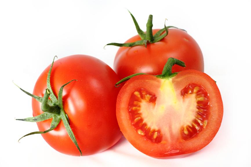 Помидоры при сахарном диабете 2 типа: гликемический индекс и можно ли есть томаты диабетикам?