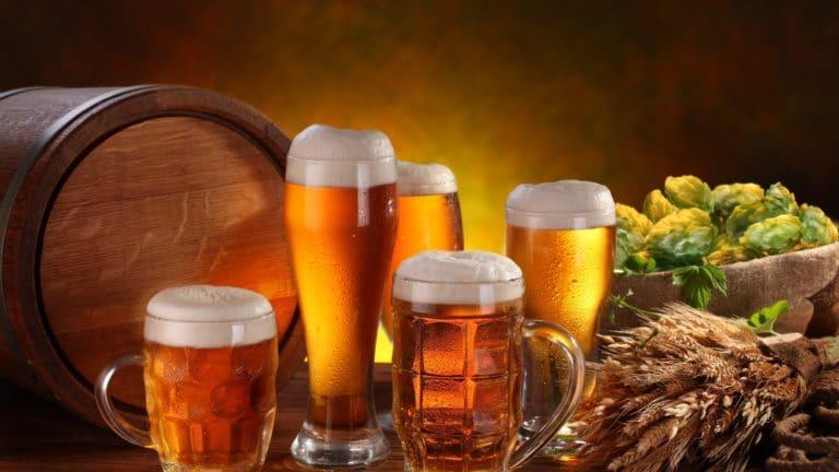 Можно ли пить пиво при сахарном диабете. Можно ли пиво при сахарном диабете 2 типа?