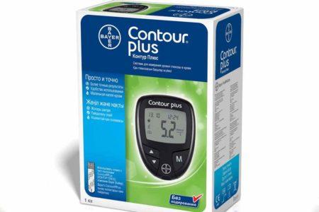 Как надо измерять кровь при диабете thumbnail