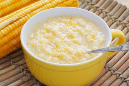 Сахарный диабет 2 типа кукурузная каша thumbnail