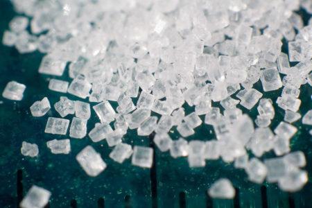 Натрия сахаринат при диабете можно или нет