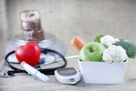 Ниже нормы сахар крови при беременности