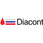 Diacont