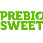 PrebioSweet