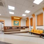 Многопрофильный медицинский центр Чудо Доктор
