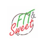 FIT & Sweet