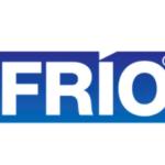 FRIO UKLtd